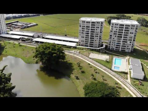 Apartamentos, Venta, Jamundí - $385.000.000