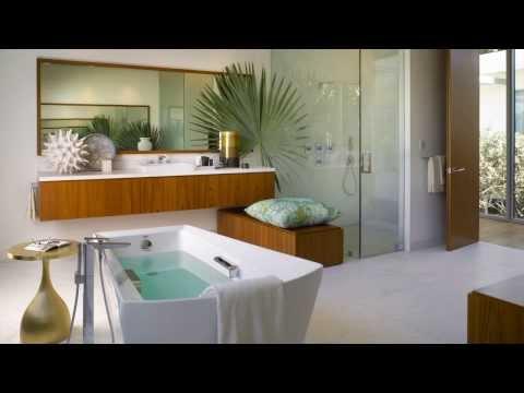Soiree Free Standing Bathtub
