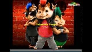 Teri Meri Kahani Full Audio Song  - Gabbar is Back - Chipmunk Version - Arijit Singh