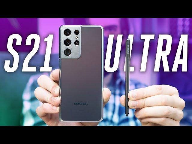 Video Pronunciation of Samsung in English