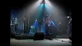 DEPECHE MODE - THE MEANING OF LOVE (LIVE AT HAMMERSMITH ODEON 25.10.82) REMASTERED - HQ - NO SUBS