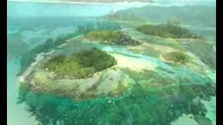 Harry Belafonte :::: Island In The Sun.