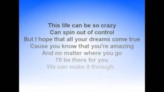 Turbulence - Bowling for Soup Lyrics