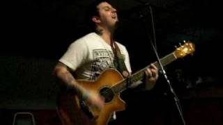 Anthony Raneri (Bayside) - They Look Like Strong Hands