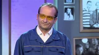 Kabaretowy Szał   Odc. 86 (HD, 45')