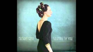 <b>Rachael Sage</b> The Sequin Song From Lifetimes Dance Moms