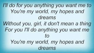 Barry White - I'll Do For You Anything You Want Me To Lyrics_1