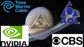 Saturn & the Moon Occult Significance Summary - Yahweh Fractal Supercomputer