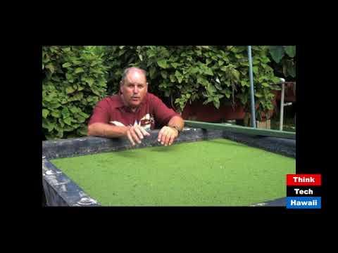 ATOLL. Aquaculture/Aquaponics Training Online Learning Lab ...