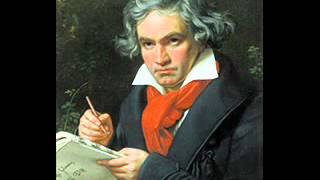 TOP 10 World's Best Ever Mobile RingTone   BEETHOVEN SYMPHONY from