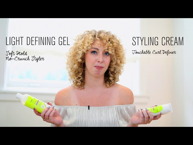 Curly Hair Salons Near Me Find A Stylist Devacurl