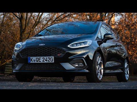 Ford Fiesta ST - Eure fragen zur 200PS Pocket Rocket