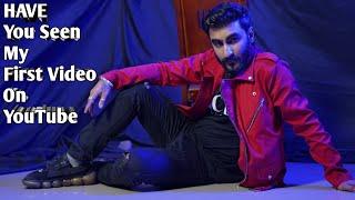 Rap performance at hindu college (RcR) - YouTube