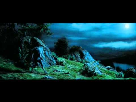 Download Werewolf Scene - Harry Potter And The Prisoner Of Azkaban HD Mp4 3GP Video and MP3
