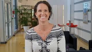 Dr. Helen Etchanchu décrypte l'économie durable avec la Chaire COAST de MBS
