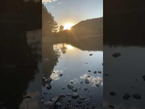 Video Of Kaibab/Dogtown Lake, AZ