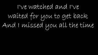 Johnny Cash- Come in Stranger lyrics - YouTube