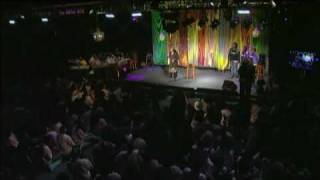 WHAT A WONDER YOU ARE Juanita Bynum {PASSION UNPLUGGED}