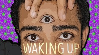 Signs Of Spiritual Awakening. Your Not Crazy! Your Just Waking Up!