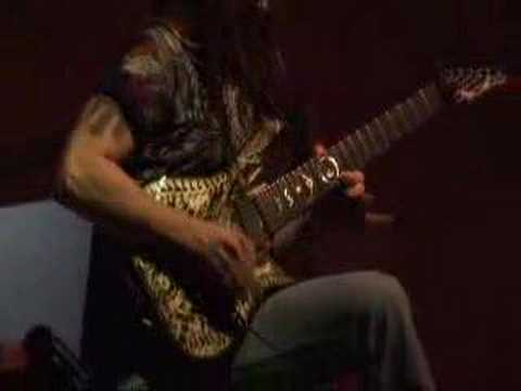 Rusty Cooley Shred Jam Mp3