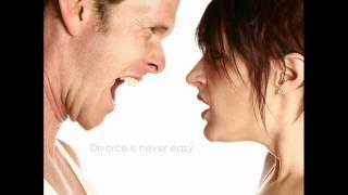 Avoiding Nasty Divorce