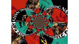 Dag Nasty - Still Believe [Still Waiting Demo]