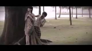 Tanjung Katong - Singapore-Malay Song - Clip From That Girl In Pinafore