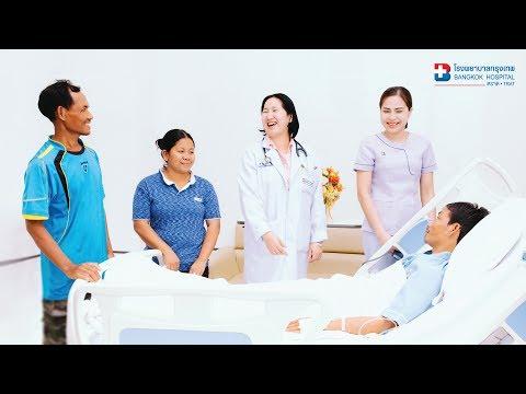 Setafil restoraderm โรคผิวหนังภูมิแพ้
