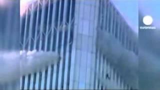 9/11 - Conspiracy Road Trip