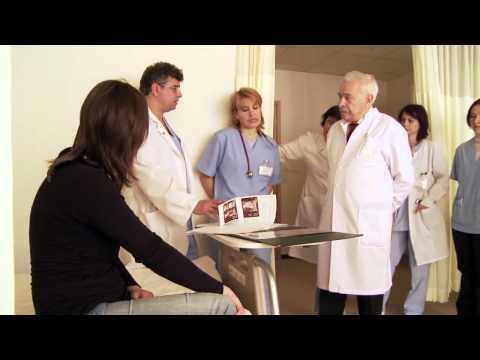 Скорост на инсулин при хора