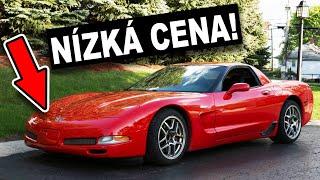 Trendy video TOP 10 Dostupných áut, v ktorých budete vyzerať bohato