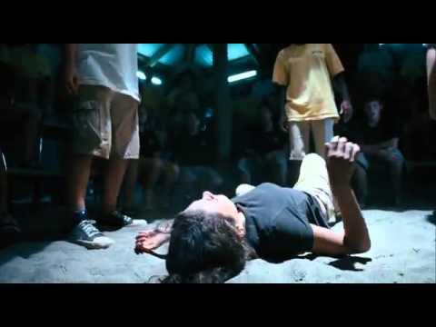Átnevelőtábor teljes film letöltés