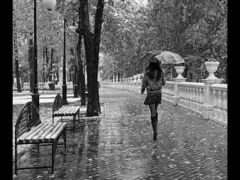 льёт ли тёплый дождь_0001(Веронике Ободзинской).wmv