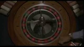 Hombres - Fangoria (Video)