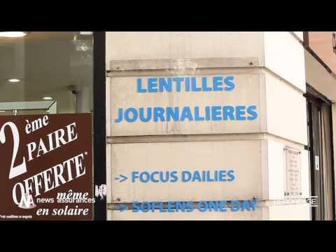 Les réseaux de soins des mutuelles contrôlent-ils la santé des Français ?