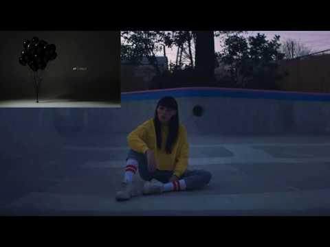 NF - Only Remix [ft. Sahsha Sloan Original, Non-Pitched Voice]