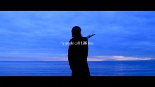 "Spangle call Lilli line ""tesla"" (Official Music Video)"