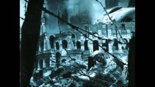 Aborym - Wehrmacht Kali Ma