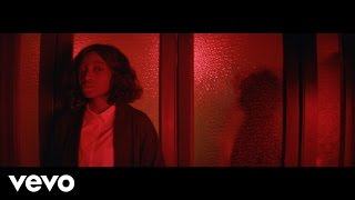 Little Simz - STILLNESS IN WONDERLAND: THE FILM