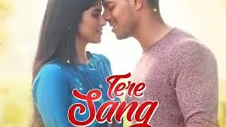 Arijit Singh Tere Sang Satellite Shankar Movie 2019 Full Song