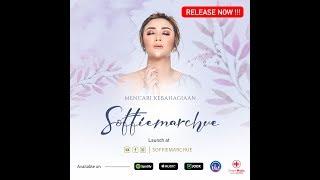 Download lagu Soffiemarchue Mencari Kebahagiaan Mp3