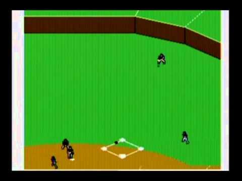 rbi baseball 3 nes rosters
