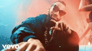 Phyno   Isi Ego (Official Video)