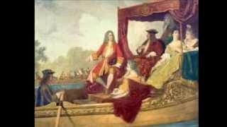 Minuet by Handel Piano version