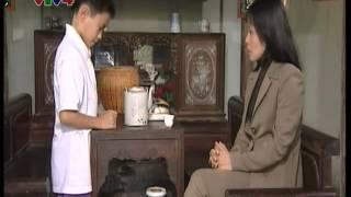 Phim Việt Nam - Không phải trò đùa - Tập 2/2 - Phim cuối tuần