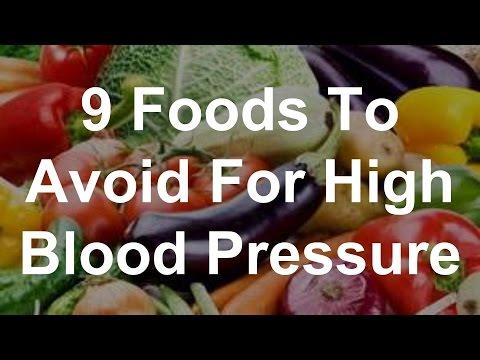 Blutdruckmessgerät Preis