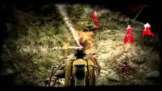 Call of Juarez Gunslinger - Der Code des Westens Trailer [DE]