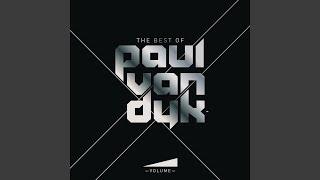 Martyr (Paul Van Dyk Remix)