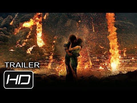Trailer Pompeya
