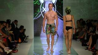 Mr. Triple X | Miami Swim Week